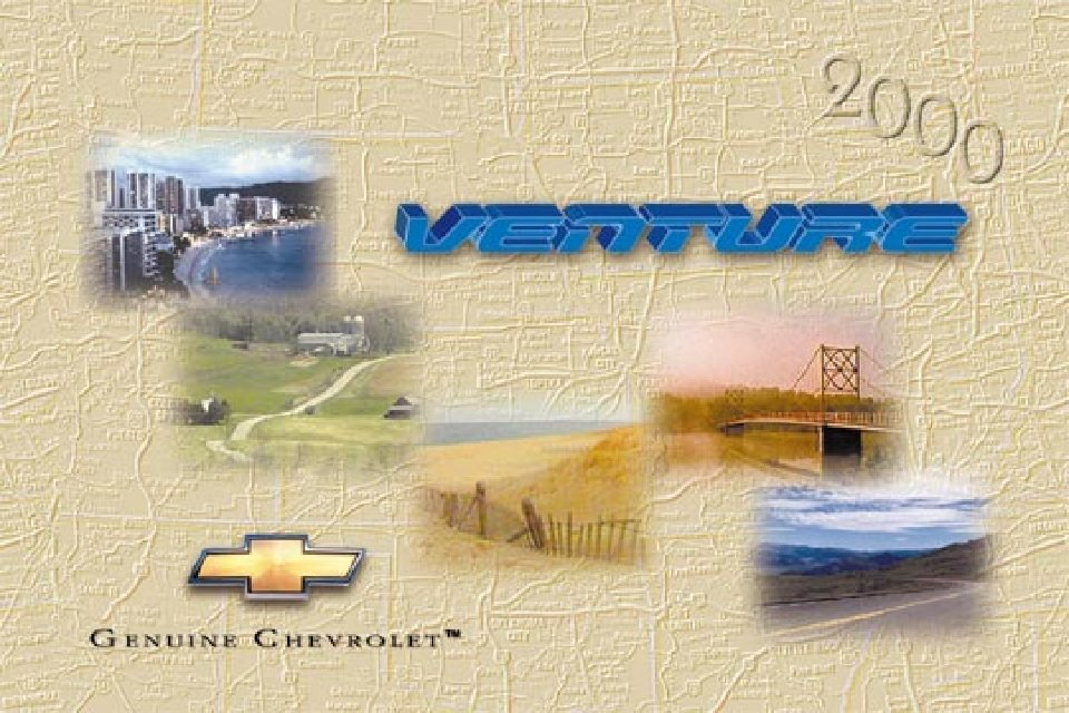 2000 chevrolet venture owners manual just give me the damn manual rh justgivemethedamnmanual com 2005 Chevrolet Venture 2002 Chevrolet Venture