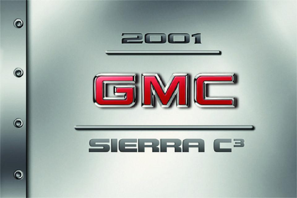 2001 gmc sierra c3 owners manual just give me the damn 2000 GMC Sierra 2006 GMC Sierra