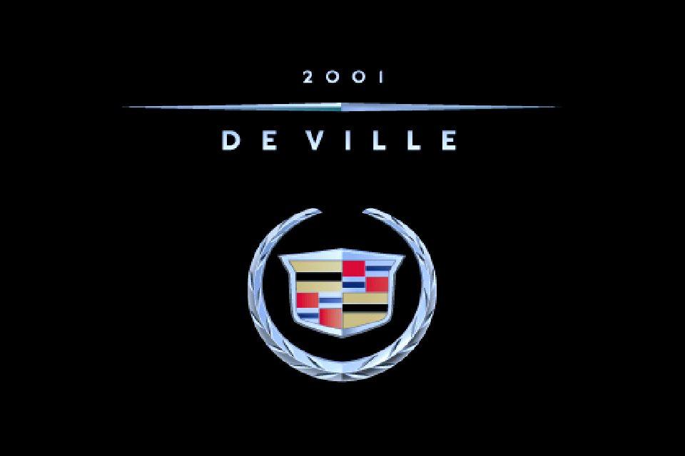 2005 cadillac deville repair manual pdf
