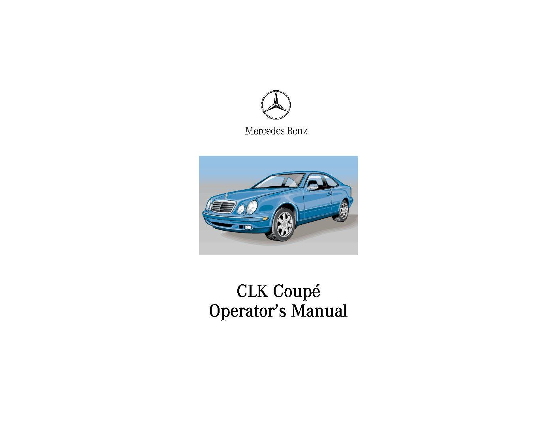 Bestseller  2001 Jaguar Xj8 Repair Manual