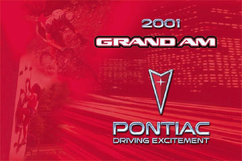2001 pontiac grand am owners manual just give me the damn manual rh justgivemethedamnmanual com 2001 pontiac grand am service manual 2001 pontiac grand am owner's manual