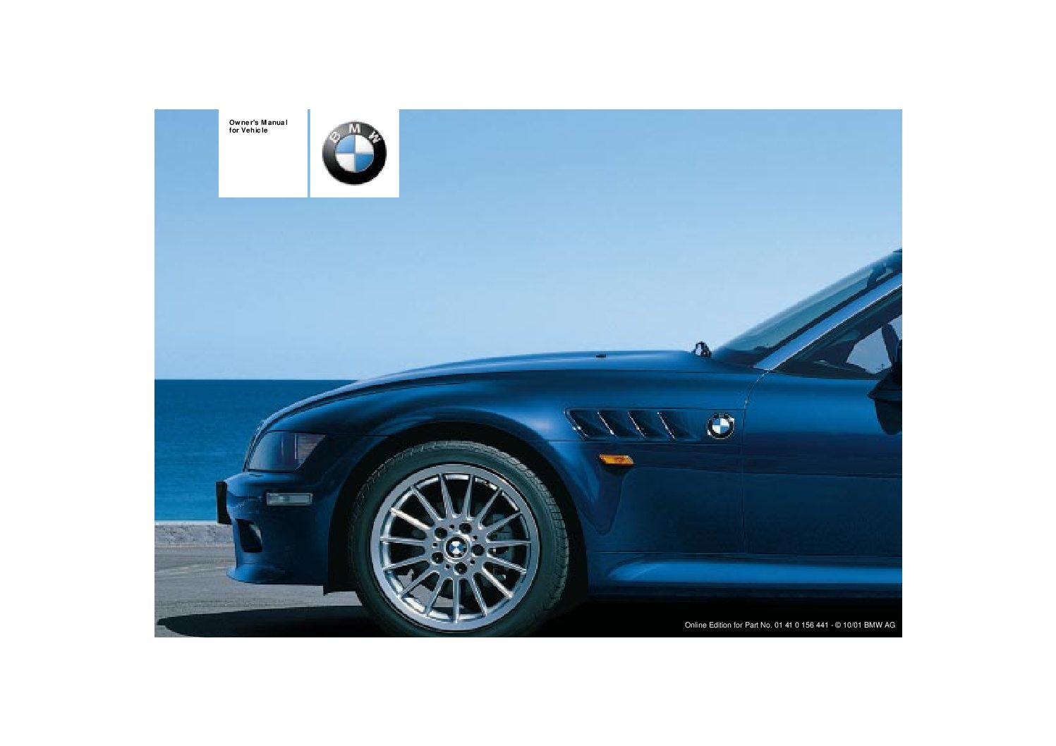 manual bmw z3 coupe user guide manual that easy to read u2022 rh sibere co 2002 bmw z3 owners manual pdf 1998 bmw z3 owners manual