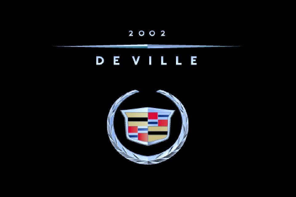 2002 cadillac deville owners manual just give me the damn manual rh justgivemethedamnmanual com 2002 cadillac escalade owners manual pdf 2002 cadillac eldorado manual