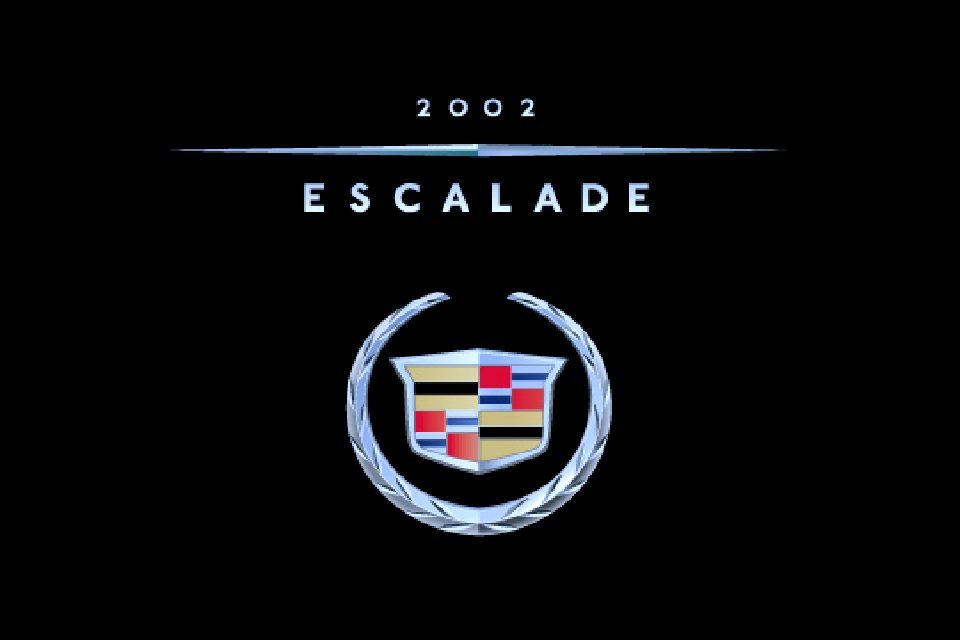 2002 cadillac escalade owners manual just give me the damn manual rh justgivemethedamnmanual com Cadillac Escalade Parts Diagram 2012 Cadillac Escalade ESV