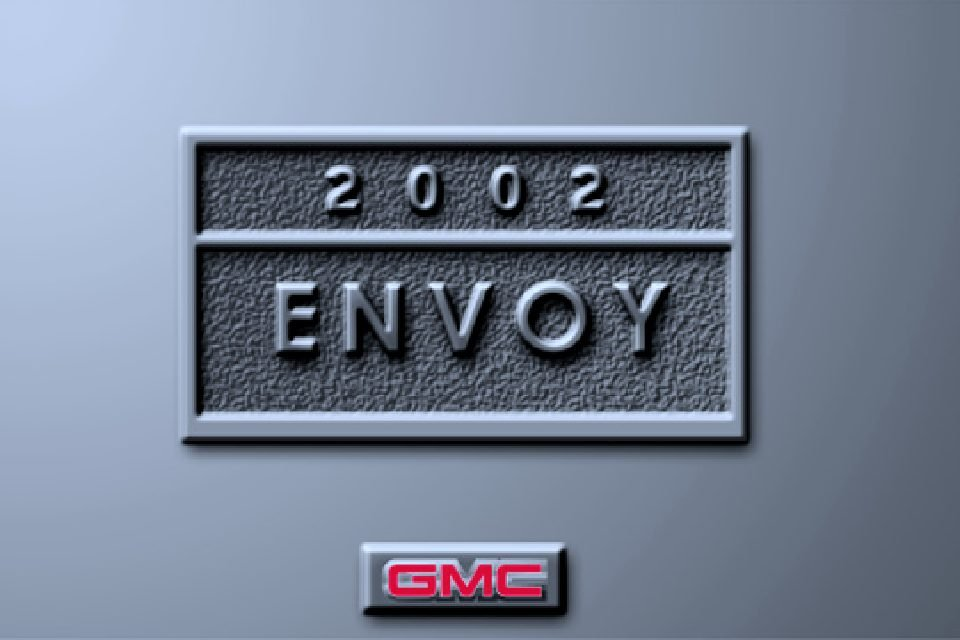 2002 gmc envoy owners manual just give me the damn manual rh justgivemethedamnmanual com manual gmc envoy 2002 español 2002 gmc envoy owner's manual