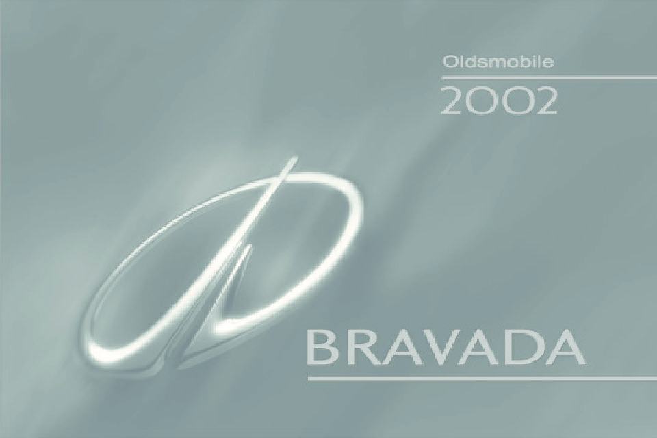 2002 oldsmobile bravada headlight bulb replacement