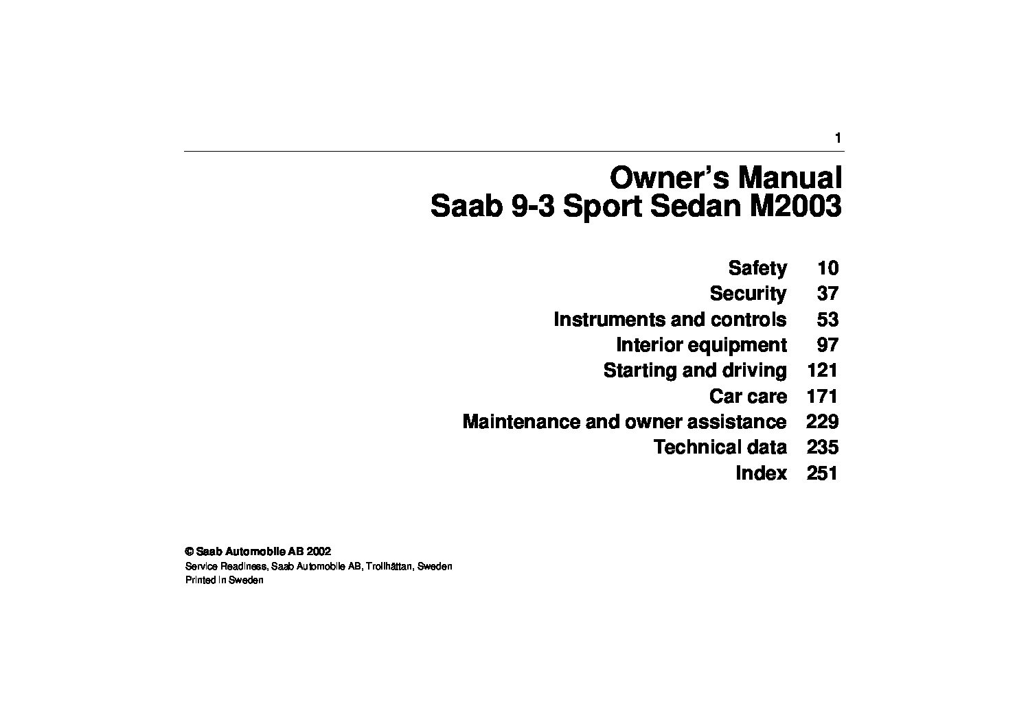 2003 saab 9 3 owner manual product user guide instruction u2022 rh testdpc co 2003 saab 9-3 convertible owners manual 2003 saab 9-3 convertible owners manual pdf