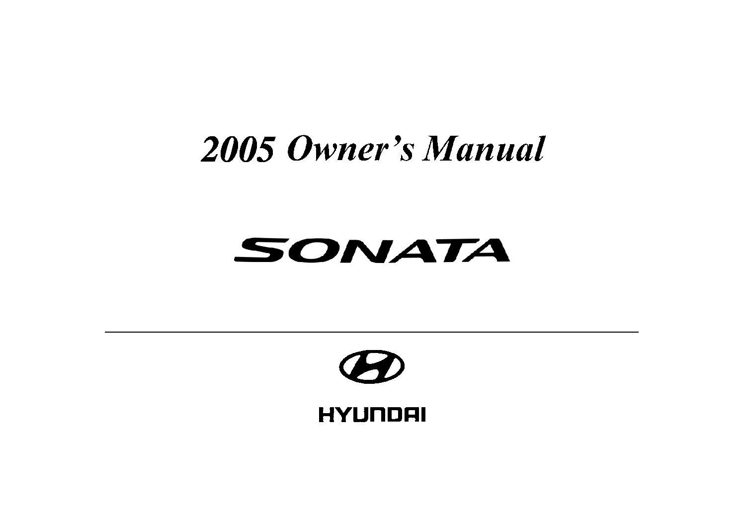 2005 hyundai sonata owners manual just give me the damn manual rh justgivemethedamnmanual com 2004 hyundai sonata manual 2005 hyundai sonata manual transmission parts