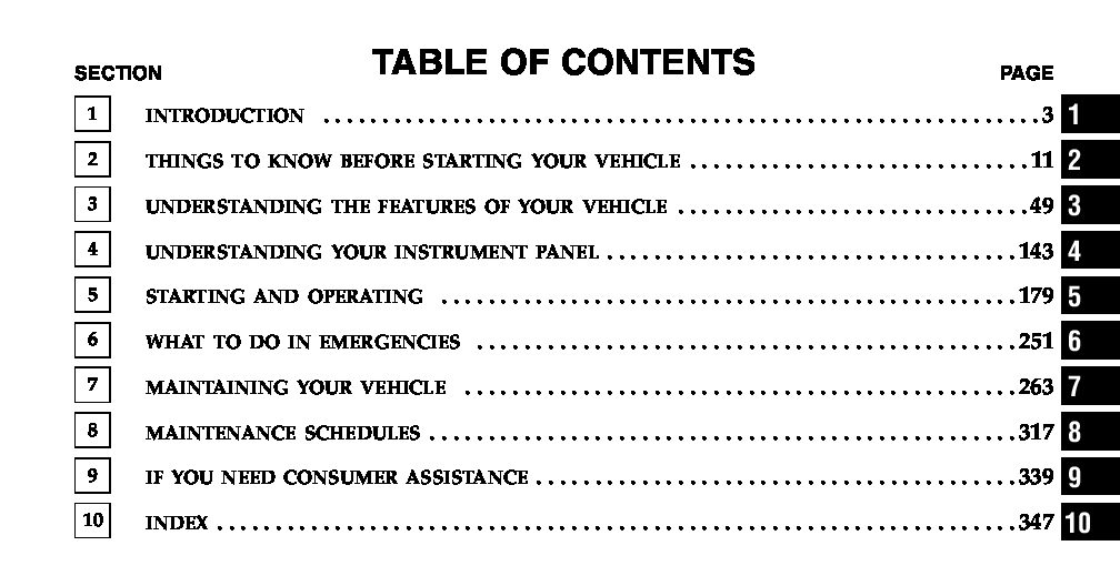 2006 jeep wrangler owners manual just give me the damn manual rh justgivemethedamnmanual com 2008 jeep wrangler unlimited sahara service manual 2007 jeep wrangler unlimited service manual