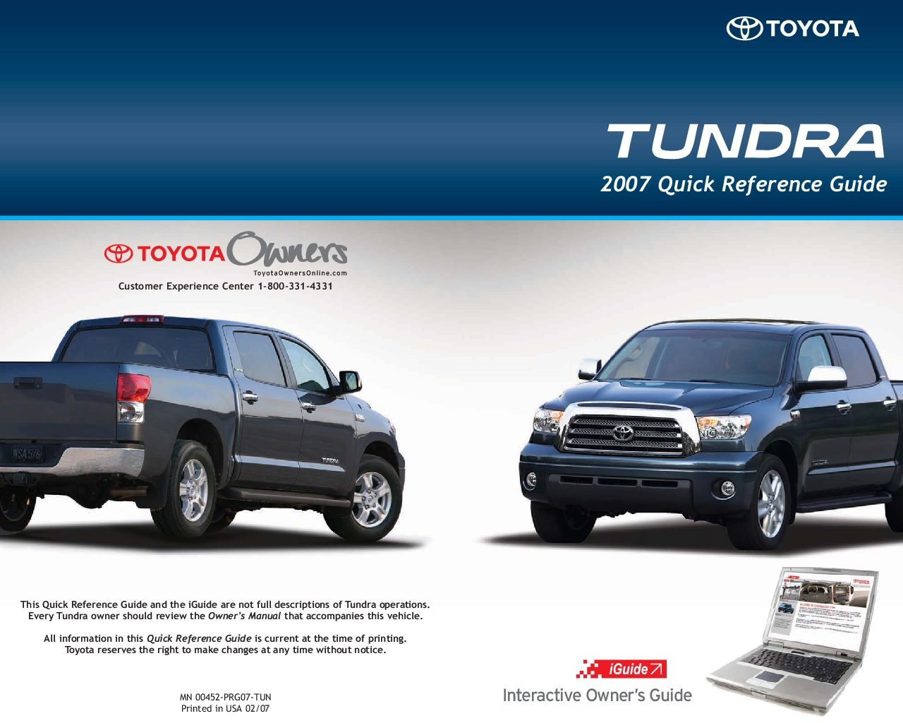 2007 toyota tundra owners manual just give me the damn manual rh justgivemethedamnmanual com 2010 toyota tundra manual pdf 2007 toyota tundra owners manual pdf