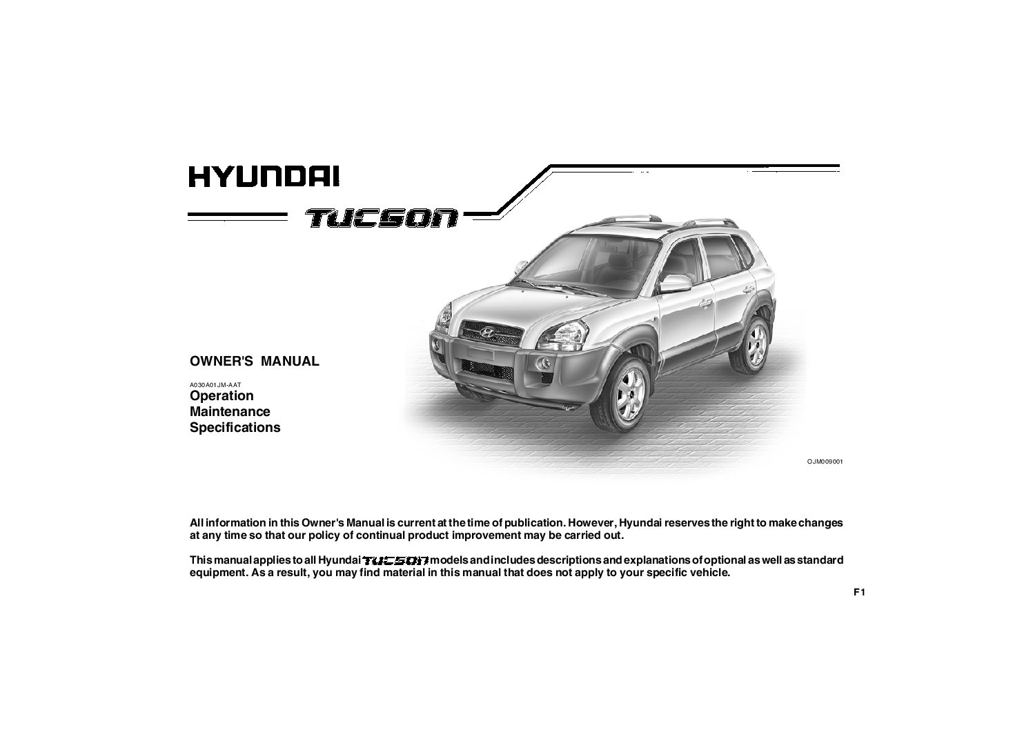 2009 hyundai tucson owners manual open source user manual u2022 rh dramatic varieties com Hyundai Sonata Manual Transmission hyundai sonata 2008 factory service repair manual download