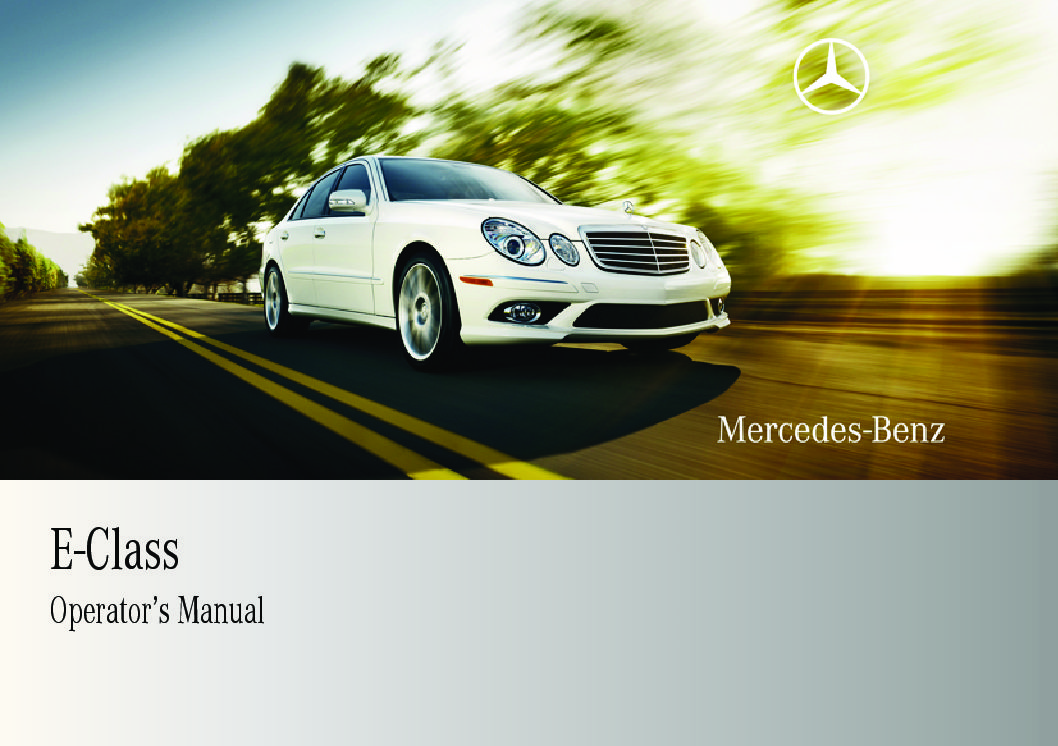 2008 mercedes e350 owners manual how to and user guide instructions u2022 rh taxibermuda co 2010 mercedes benz e550 owners manual 2011 mercedes benz e550 owners manual