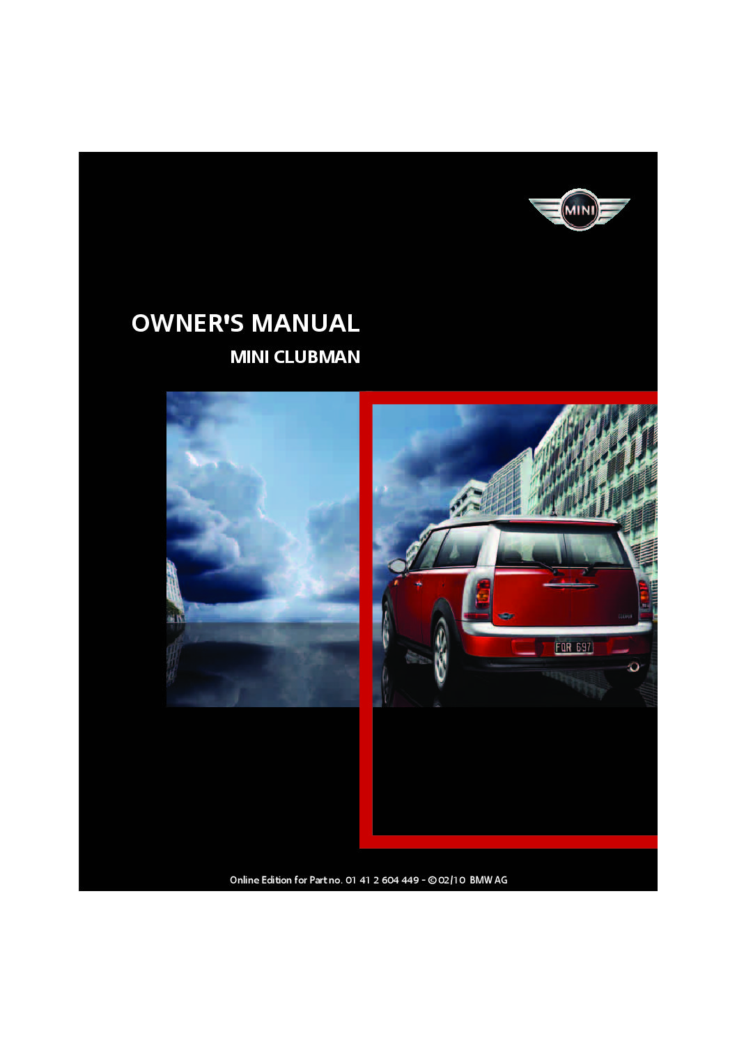 lincoln mkx owners manual