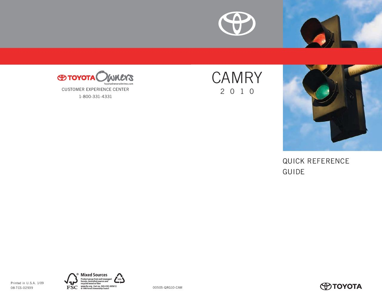 2010 toyota camry owners manual just give me the damn manual rh justgivemethedamnmanual com 2011 toyota camry owner manual 2010 toyota camry owners manual ebay