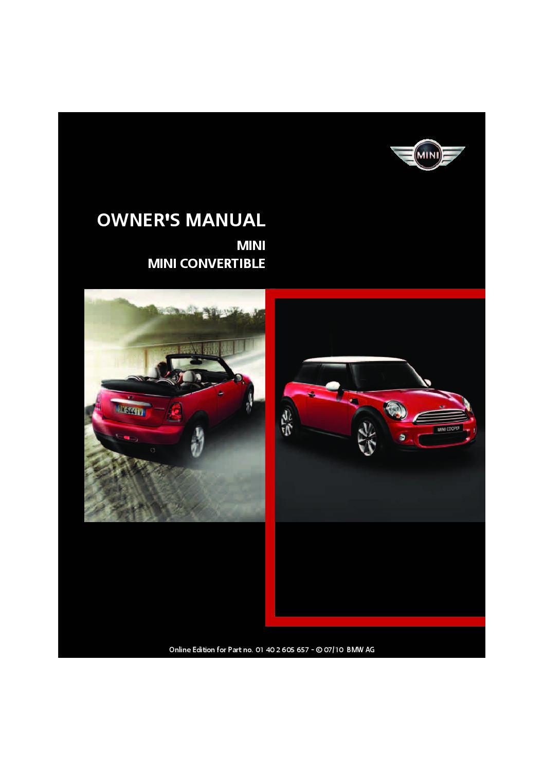 rover mini owners manual open source user manual u2022 rh dramatic varieties com mini cooper user manual 2017 mini cooper user manual 2005