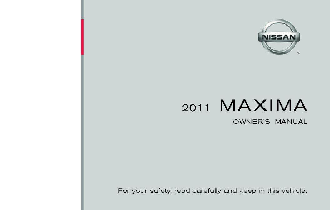 2011 maxima manual rh 2011 maxima manual tempower us 2000 Nissan Maxima GLE Parts 2000 Nissan Maxima GLE Engine