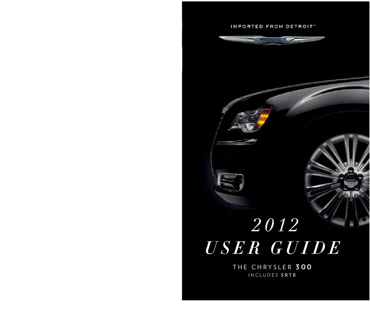 2012 chrysler 300 s owner s manual owners manual just give me the damn manual 2003 TrailBlazer LT Specifications 2003 Chevy Trailblazer Blue Book