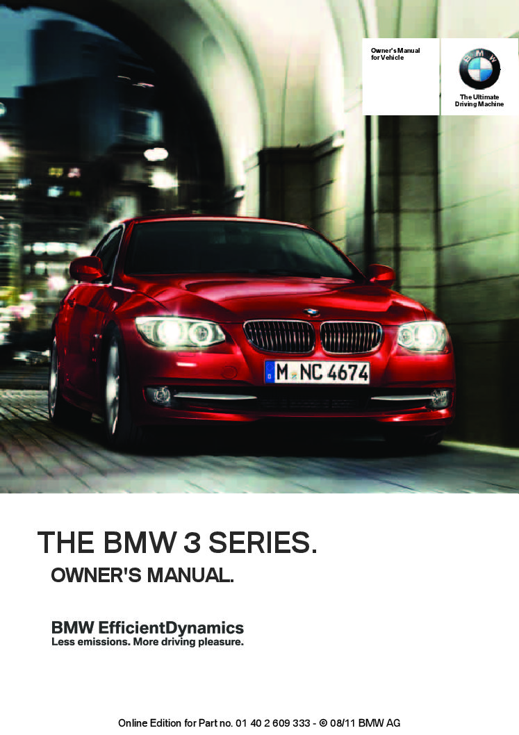 2012 3 series m3 owners manual just give me the damn manual rh justgivemethedamnmanual com bmw m3 owners manual pdf bmw m3 owners manual pdf