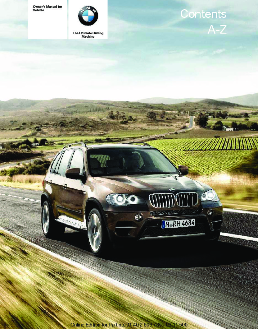 2012 bmw x5 owners manual just give me the damn manual rh justgivemethedamnmanual com 2011 bmw x5 owners manual 2010 bmw x5 owners manual pdf