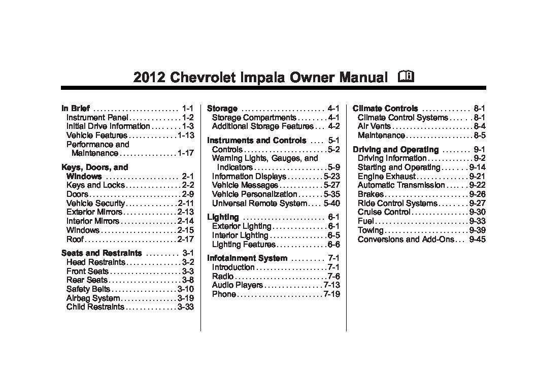 2007 chevy owners manual product user guide instruction u2022 rh testdpc co 2007 chevy uplander owners manual pdf 2007 chevrolet uplander owners manual