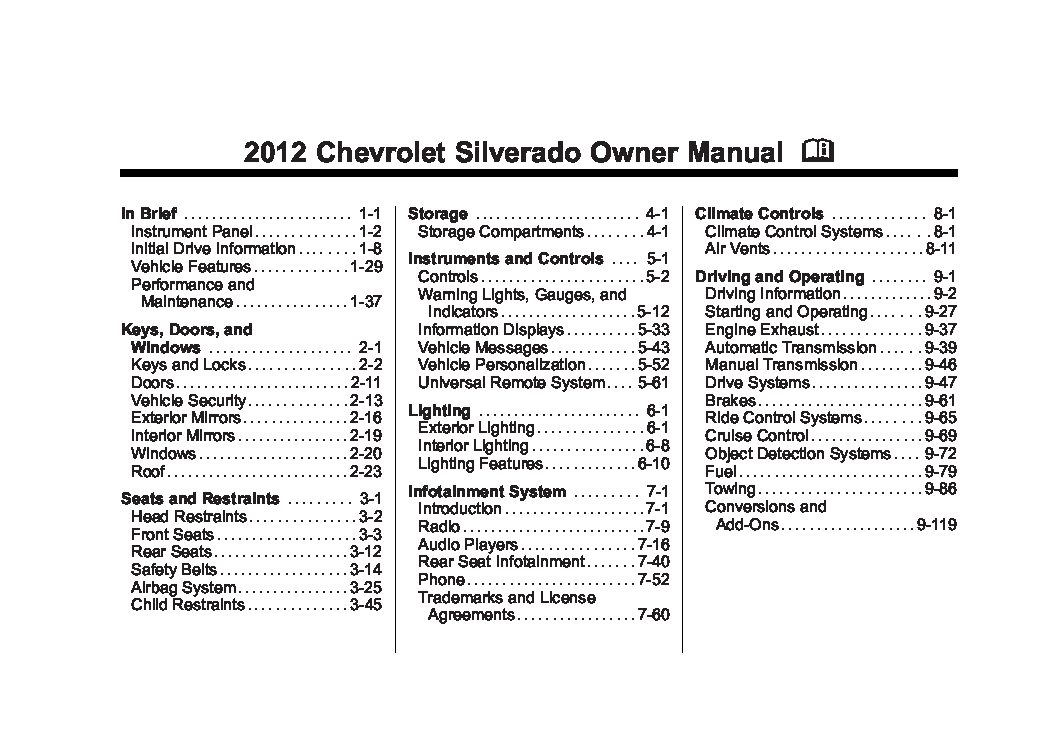 2002 chevy 2500hd owners manual free owners manual u2022 rh wordworksbysea com 2004 chevrolet express 2500 owners manual 2014 chevrolet express owner's manual pdf
