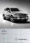 mercedes benz archives page     give