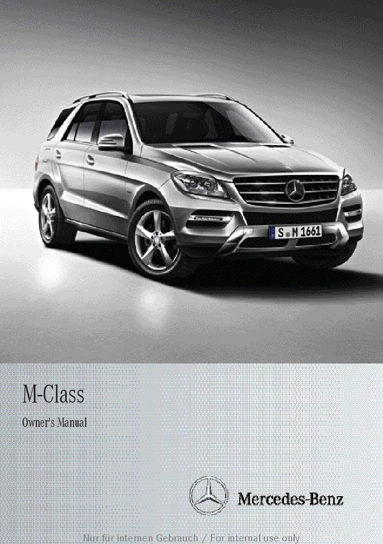 2012 mercedes benz m class uk owners manual just give me the damn rh justgivemethedamnmanual com 2015 mercedes e350 owners manual 2013 mercedes e350 owners manual
