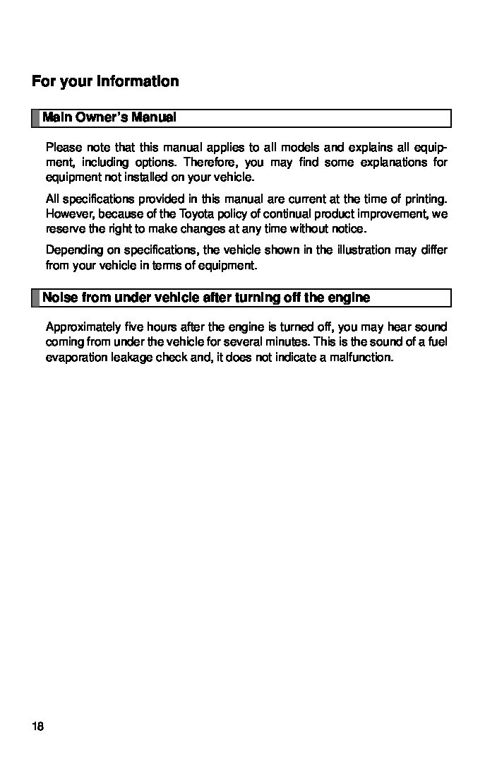 2012 toyota avalon owners manual just give me the damn manual rh justgivemethedamnmanual com 2004 toyota avalon owners manual 2003 toyota avalon xls owners manual