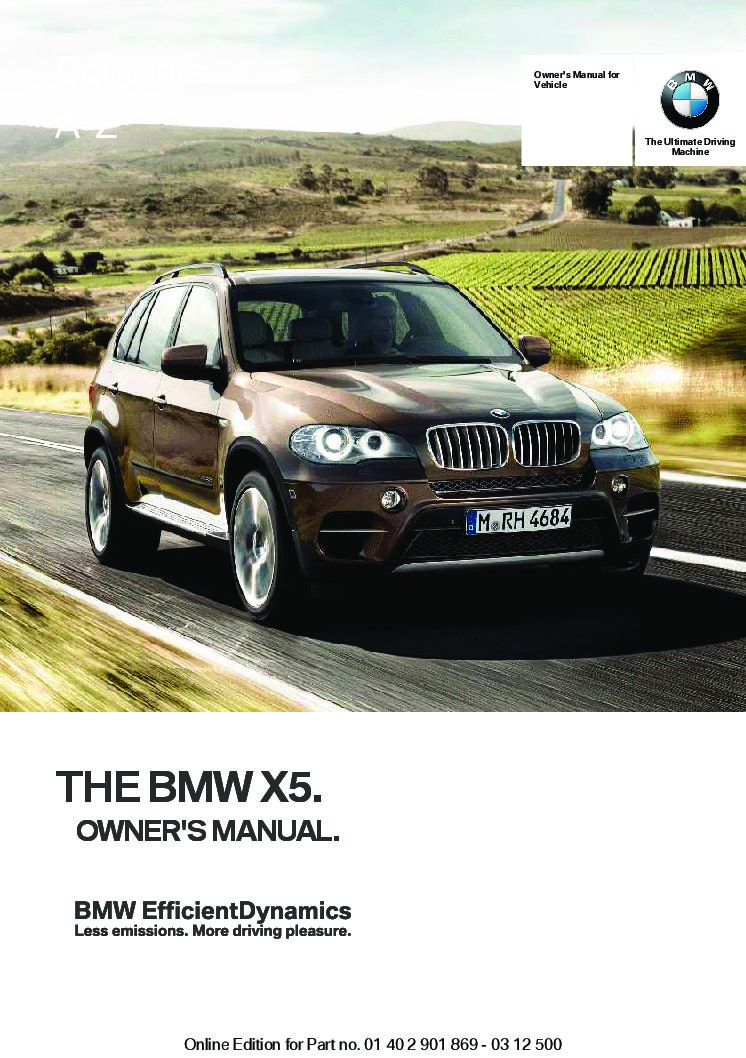 2013 bmw x5 owners manual just give me the damn manual rh justgivemethedamnmanual com 2012 bmw x5 owners manual 2014 bmw x5 owners manual pdf