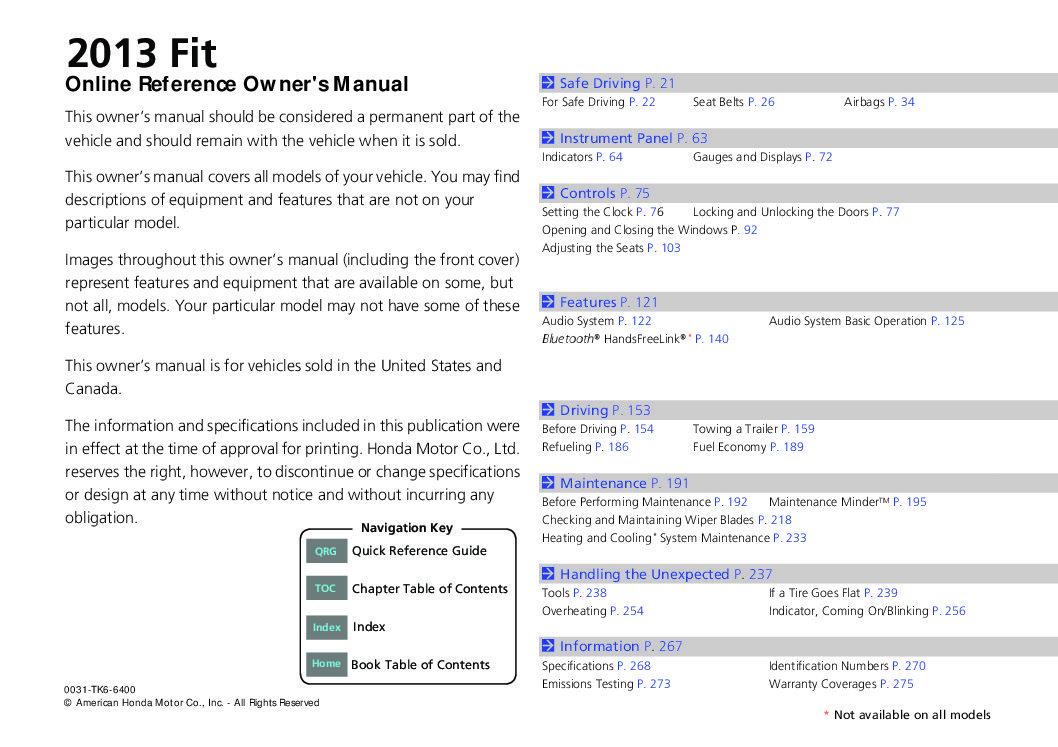 Used Honda Fit Manual Transmission Manual Guide