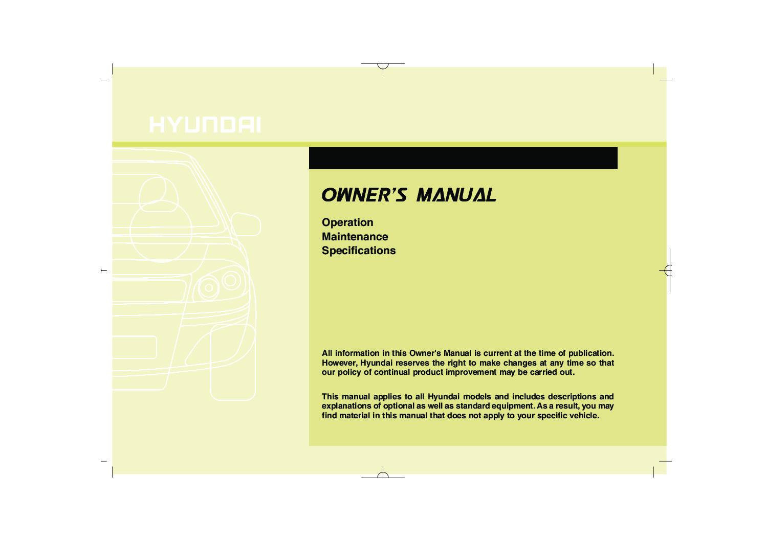 2013 hyundai sonata owners manual just give me the damn manual rh justgivemethedamnmanual com hyundai sonata owners manual 2017 hyundai sonata owners manual 2016