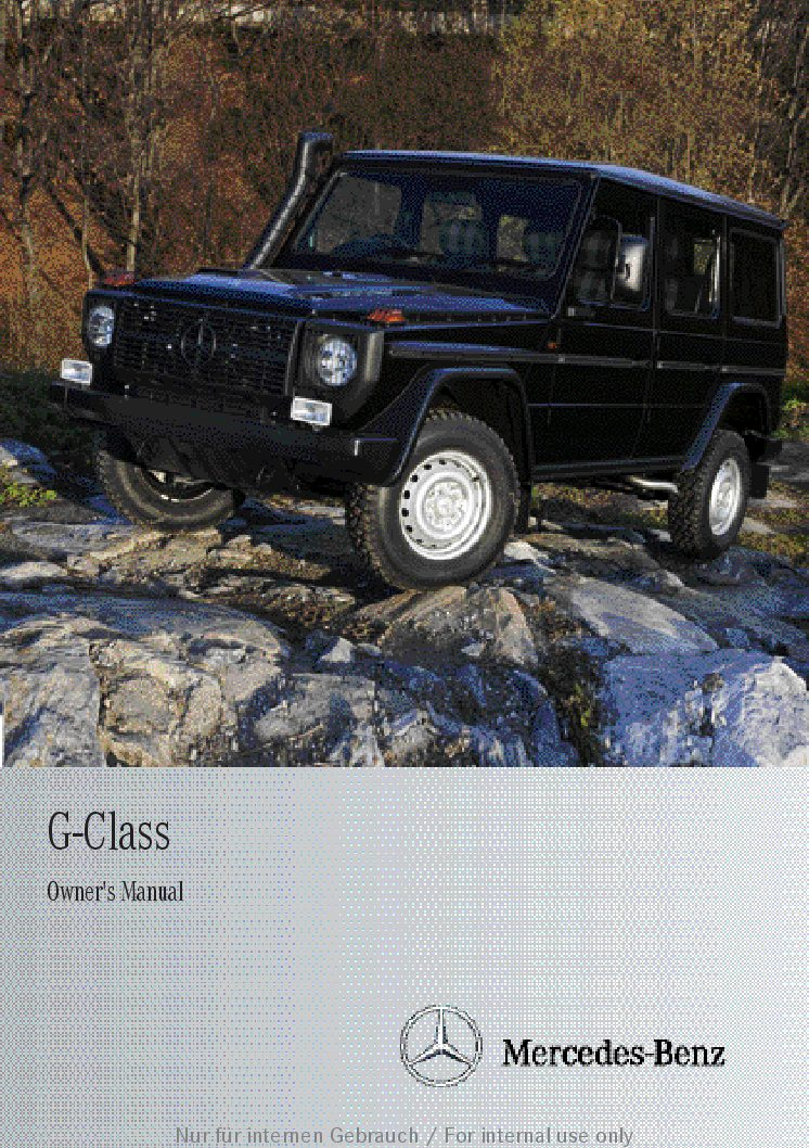2013 mercedes benz g class uk owners manual just give me the damn manual 2003 TrailBlazer LT Specifications Used 2003 Trailblazer