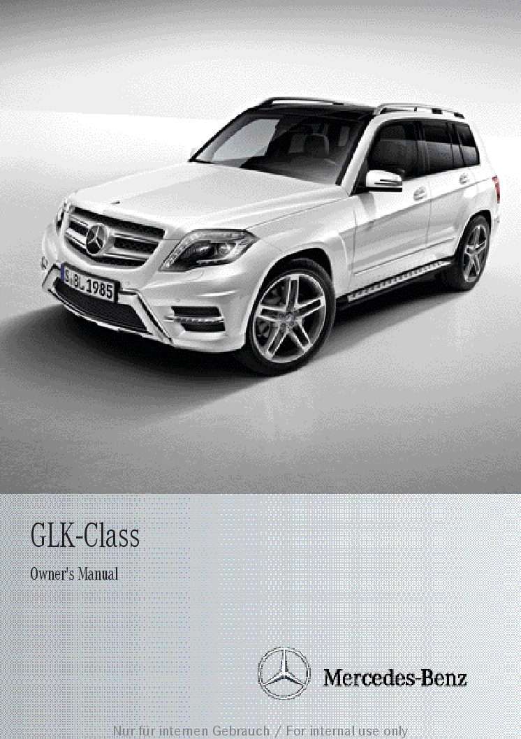 Mercedes manual uk array 2013 mercedes benz glk class uk owners manual just give me the rh justgivemethedamnmanual fandeluxe Images