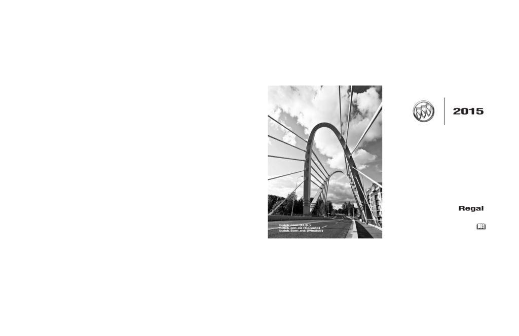 thumbnail of 2015_buick_regal-1