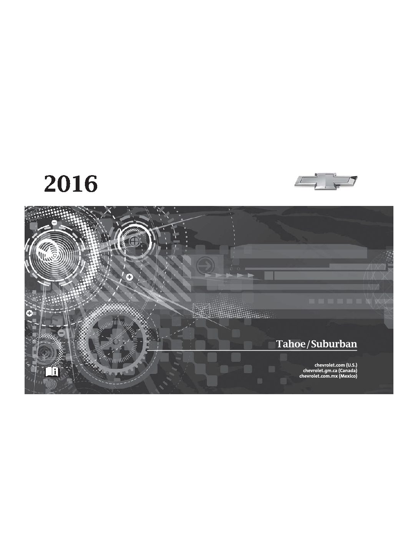2008 gmc sierra 1500 sle owners manual