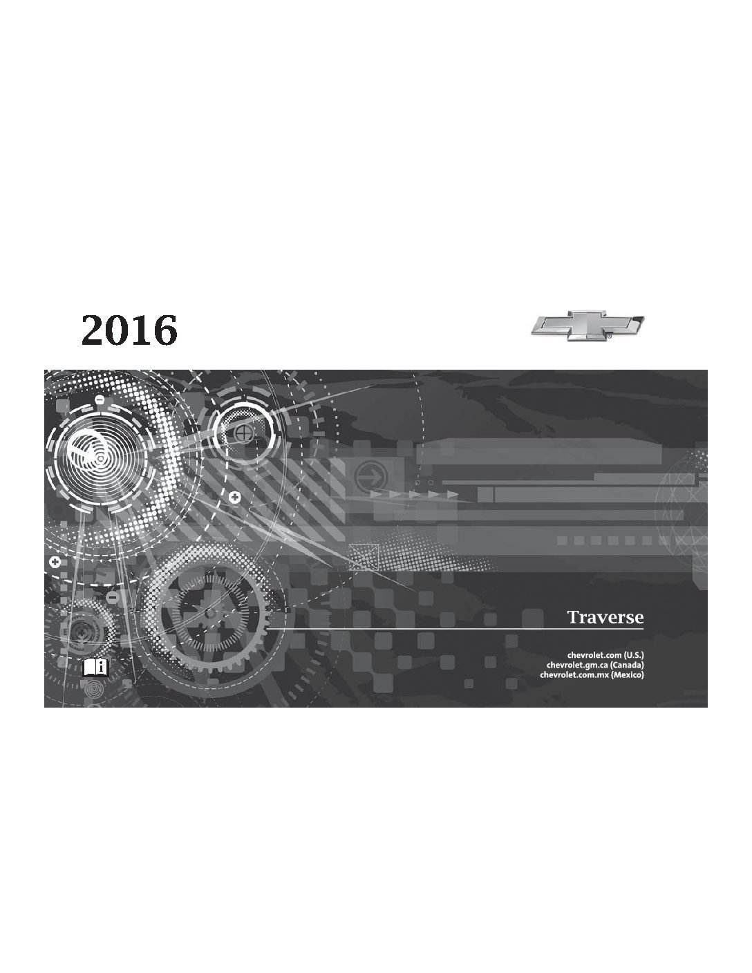2016 chevrolet traverse owners manual just give me the damn manual rh justgivemethedamnmanual com chevrolet equinox 2006 owners manual 2006 chevy equinox owners manual download