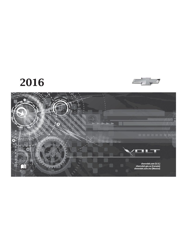 Toyota Sienna Service Manual: System Voltage