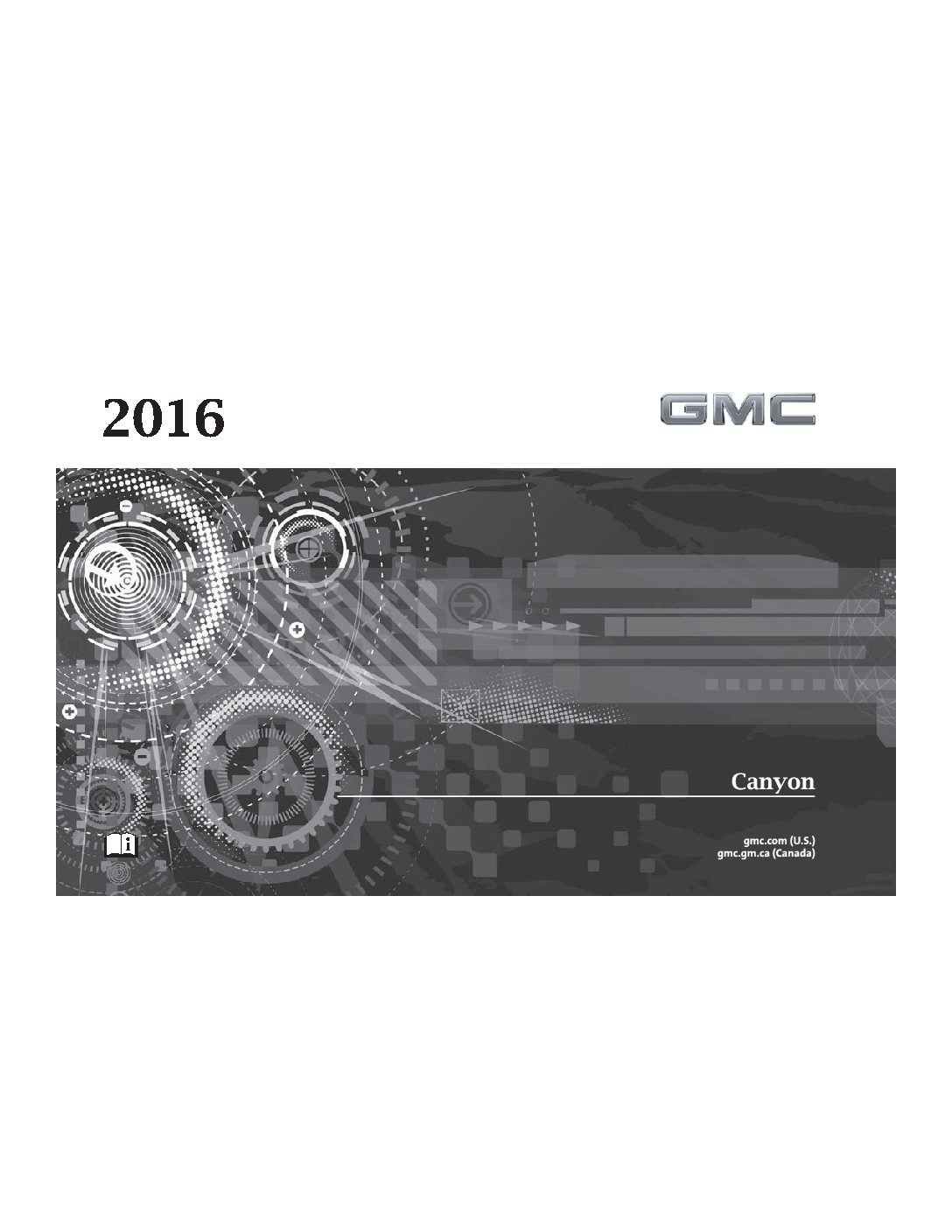 2016 gmc canyon owners manual just give me the damn manual rh justgivemethedamnmanual com gmc canyon owners manual 2016 gmc canyon owners manual 2018