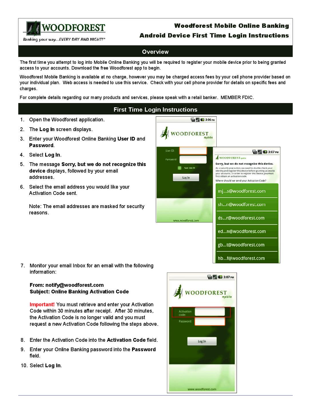 pontiac grand  birgandy owners manual owners
