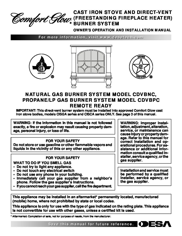 2009 GMC ENVOY SLE Owner's Manual Owner's Manual
