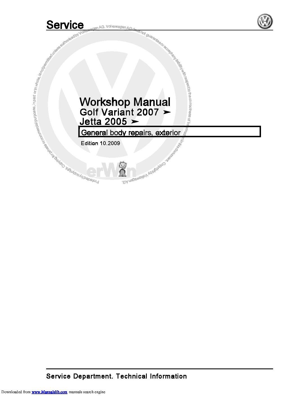 2006 volkswagen jetta tdi manual.